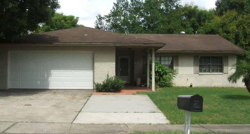 Brandon Florida Cheap Houses Sale Hillsborough County