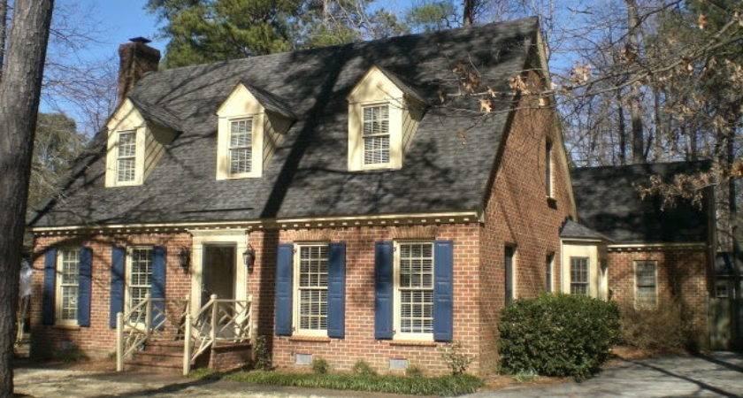 Brassfield Drive Rocky Mount Homes