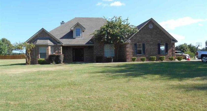 Brenner Longview Home Sale Real