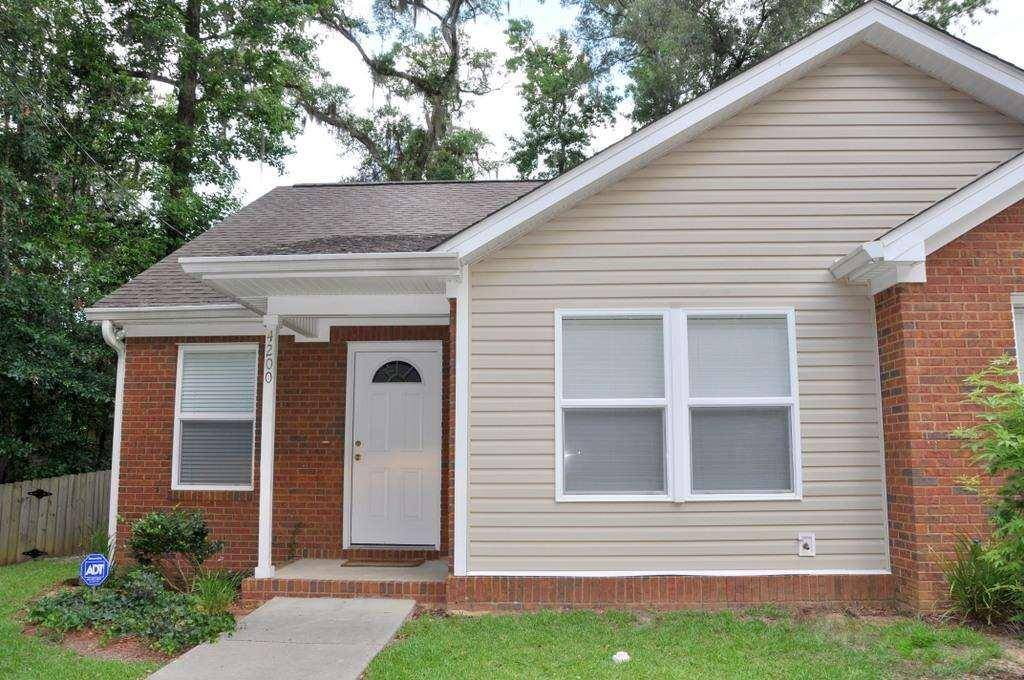 Brewster Road Tallahassee Sale Trulia
