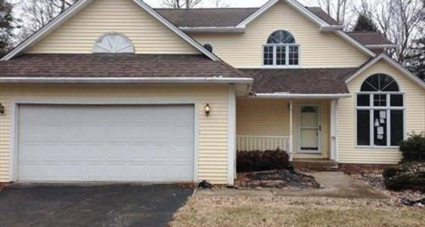 Briar London Kentucky Reo Property Details