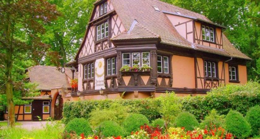 Bridals Grooms Home Gardens Design Ideas