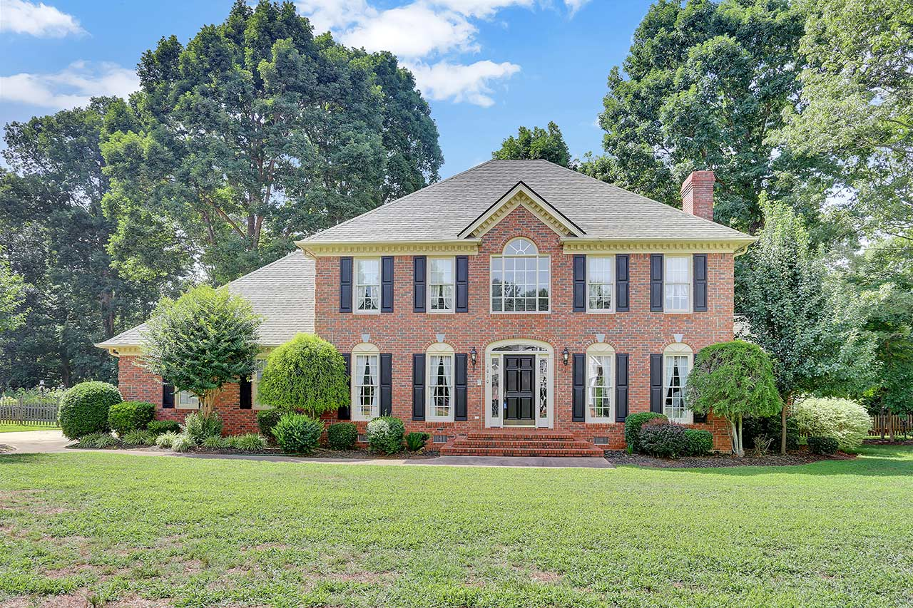Bridges Road Easley Home Sale Wendermere Real Estate