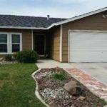 Bridgeton Avenue Manteca Sale Trulia