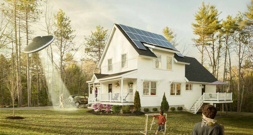 Brightbuilt Home Zero Energy Homes