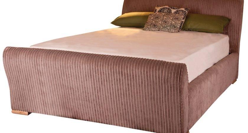 Brisbane Bed Frame