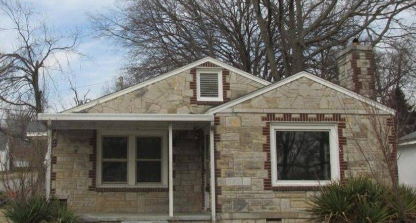 Broad Batesville Detailed Property Info