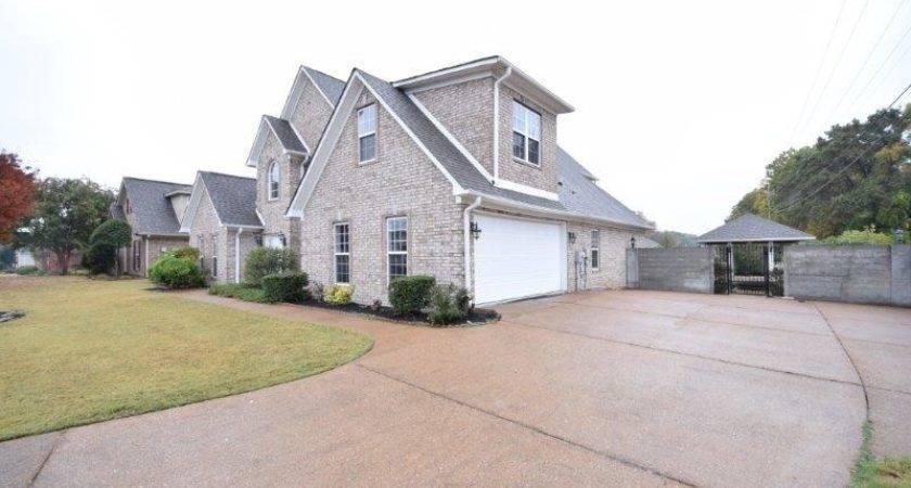 Broadmeadow Jackson Sale Homes