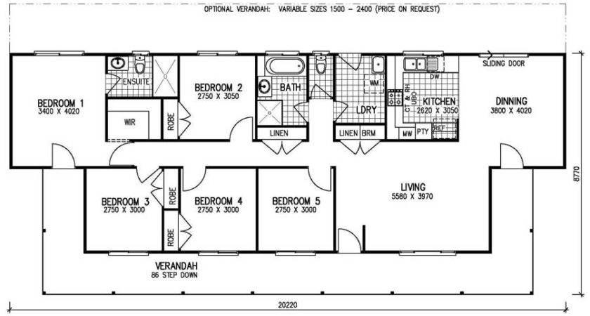 Brochure Pricing Bedroom Bestofhouse