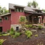 Brock Builders Healthybuilt Green Homes Bestofhouse