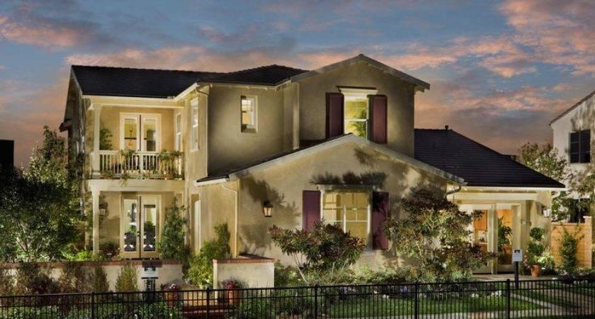 Brookfield Homes New Home Builders Pinterest