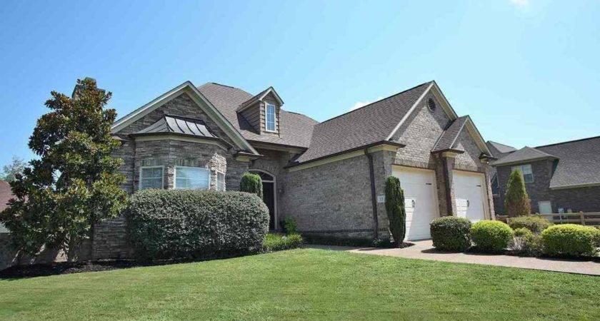 Brookwood Jackson Sale Homes