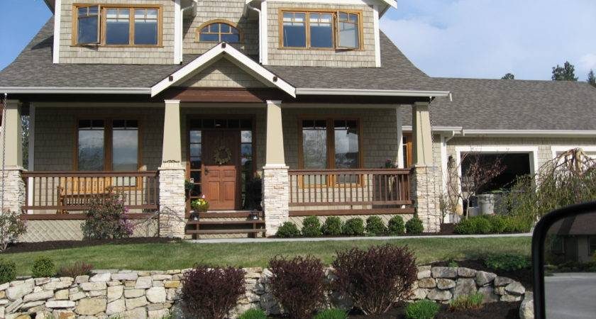 Browse These Homes Sale Summerland British Columbia Find