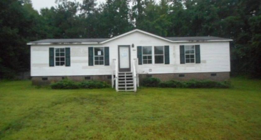 Brunswick Lane Henderson Foreclosed Home