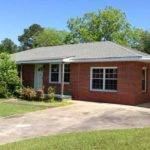 Bryant Brundidge Alabama Bank Foreclosure