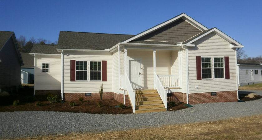 Bryanwood Richmond Access Document Bestofhouse