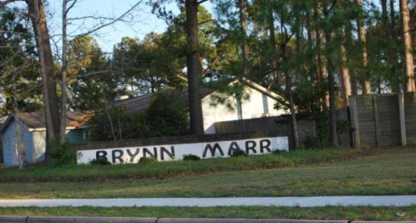 Brynn Marr Jacksonville Real Estate Near Camp Lejeune