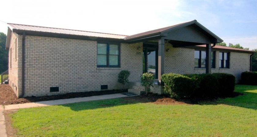Bth Completely Remodeled Home Dunn