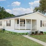 Buccaneer Challenger Mobile Home Sale Anderson Homes