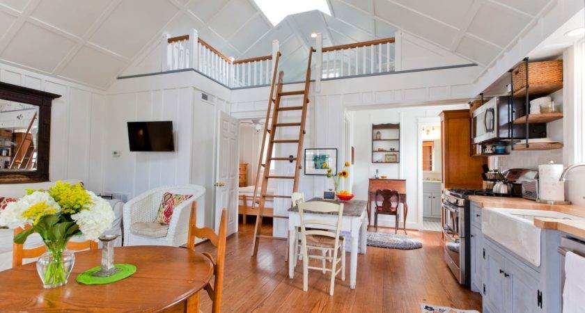 Budget Friendly Guide Rustic Mobile Home Remodel
