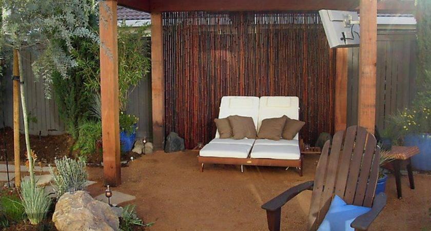 Build Cabana Tos Diy