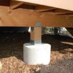 Build Deck Icreatables