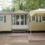 Build Manufactured Modular Homes Retailers Sell Kelsey
