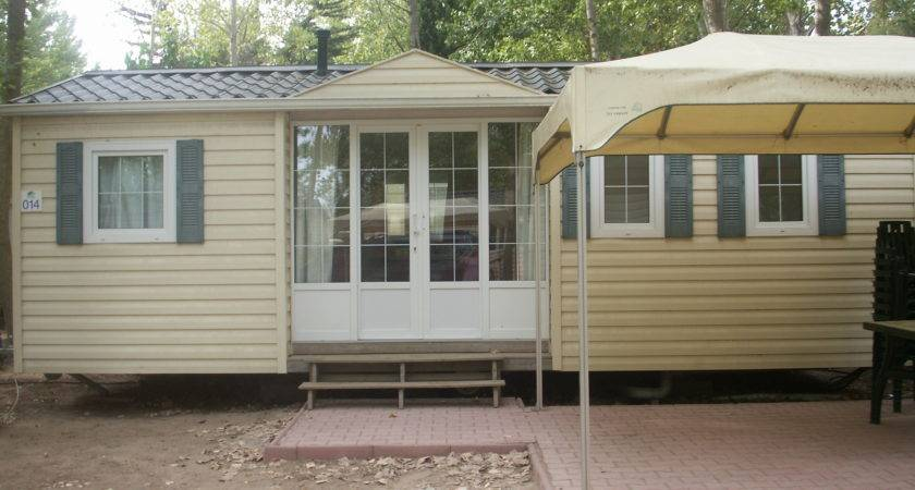 Build Manufactured Modular Homes Retailers Sell