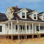 Build Modular Home Group