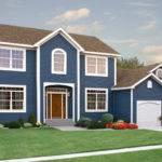 Build Modular Home Homes Oregon Moble Built