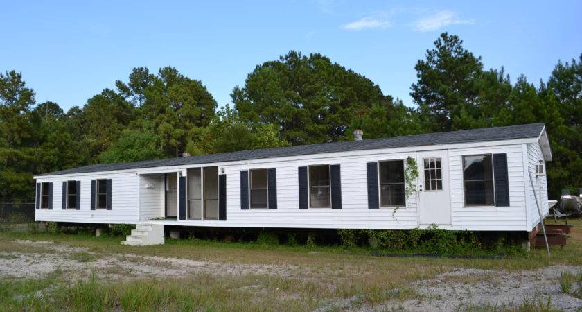Build Modular Home Homes Tallahassee House