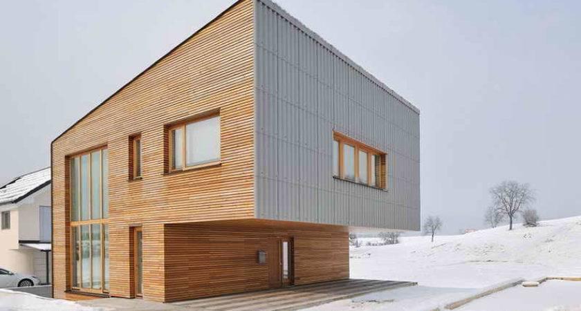 Build Modular Homes Home Modern