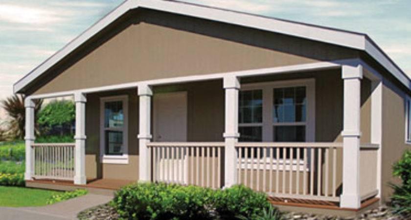 Builder Architect Award Durango Homes Built Cavco