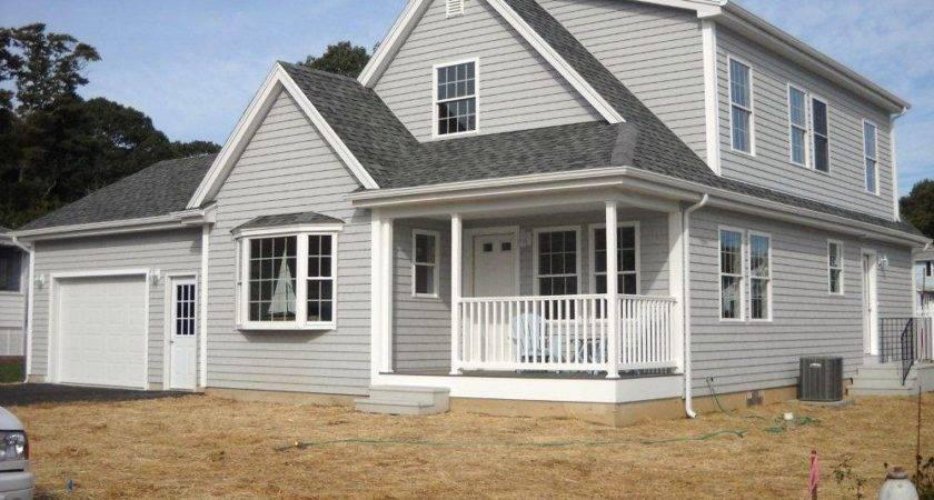 Builder Modular Homes