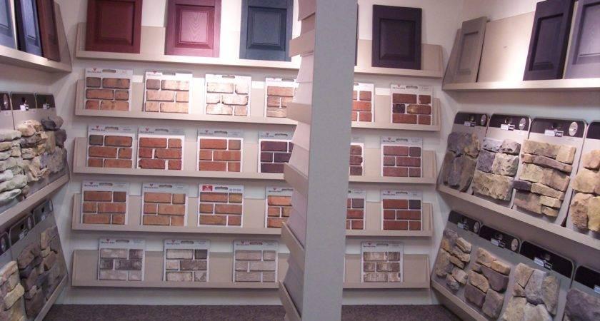 Builder Showroom Can Good Indicator Fine Line Homes