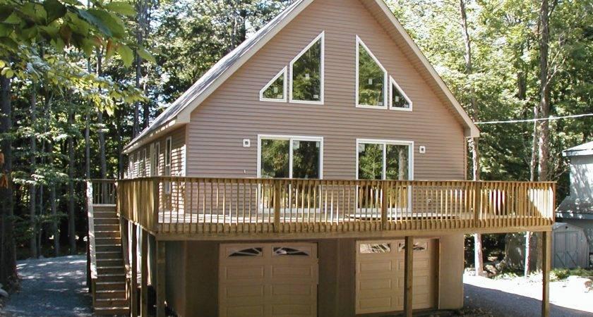 Building Mobile Homes New Houses Sale Modular Home