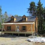 Building Modular Home Build Your Own