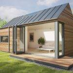 Building Sustainably Guide Green Materials