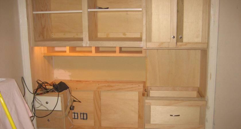 Built Corner Desk Designs Pearlconstructionanddesign