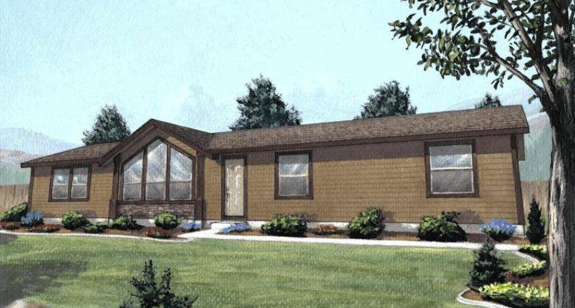 Built Kit Home Builders West Offered United Homes