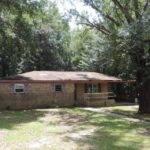 Bula Troy Reo Property Details