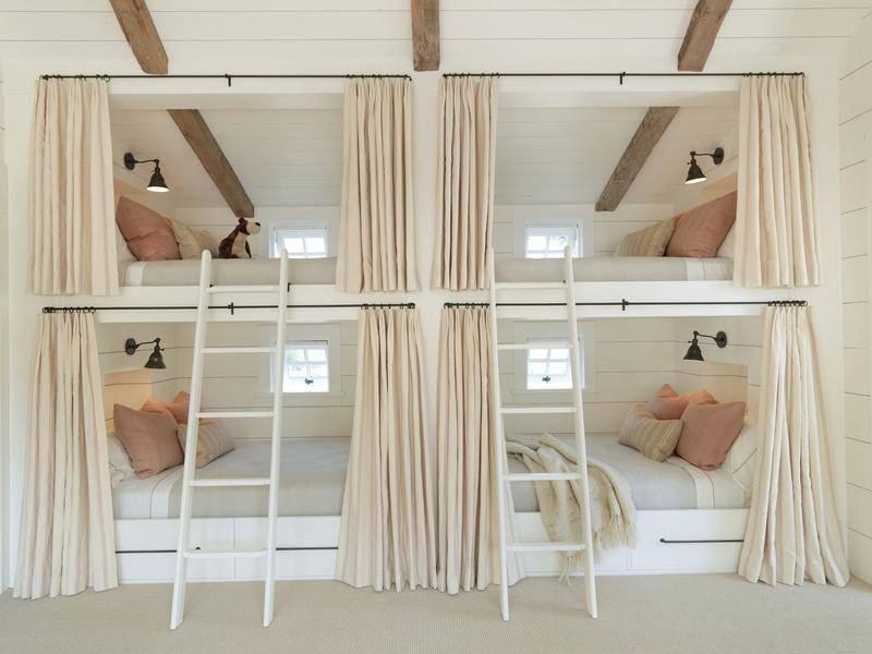Bunk Bed Cool Designs Pdf Plans Diy Workbench Reviews Freepdfplans