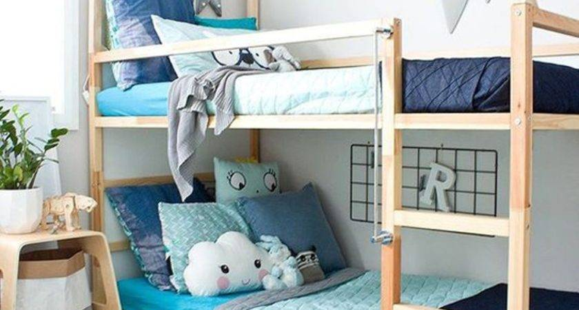 Bunk Bed Ideas Astonishing Beds Designs Also Boys