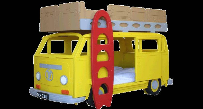 Bunk Bed Ideas Kids Rosels Mom Diary