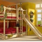 Bunk Beds Kids Ikea Votes