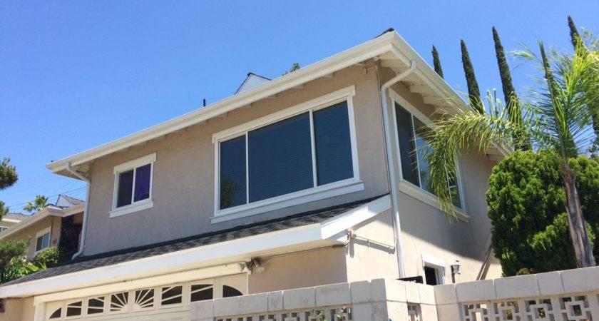 Burbank Home Window Tinting Tint Los Angeles