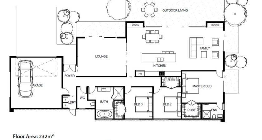 Burbank House Plan Premier Homes Construction Ltd