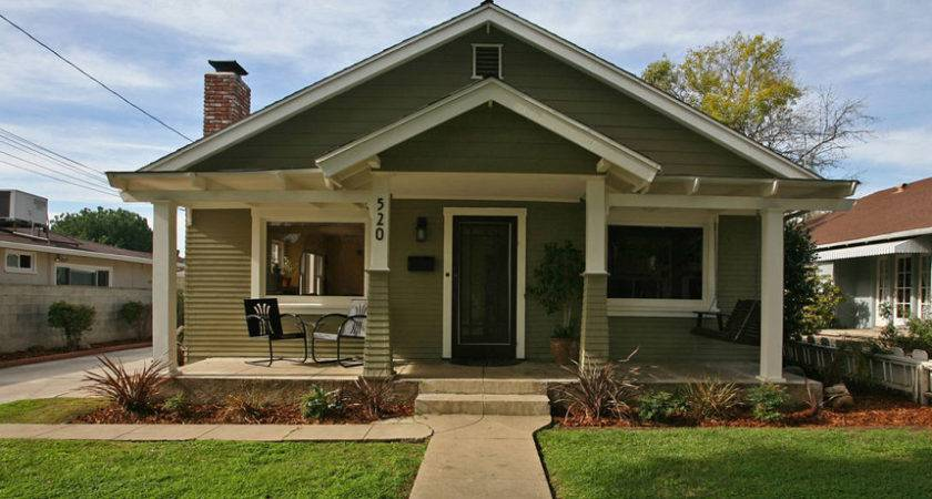 Burbank Real Estate Homes Sale Home