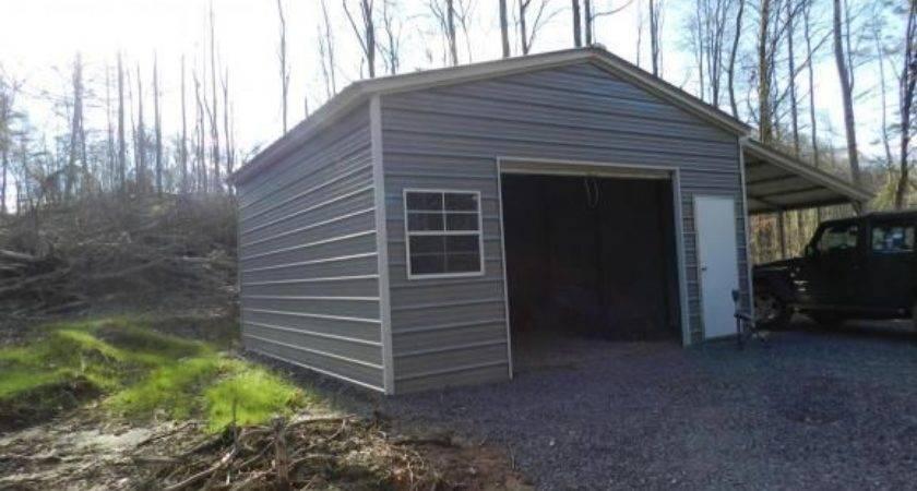Burem Rogersville Home Sale Real