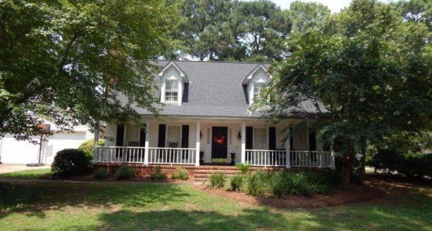 Burlington Albany Home Sale